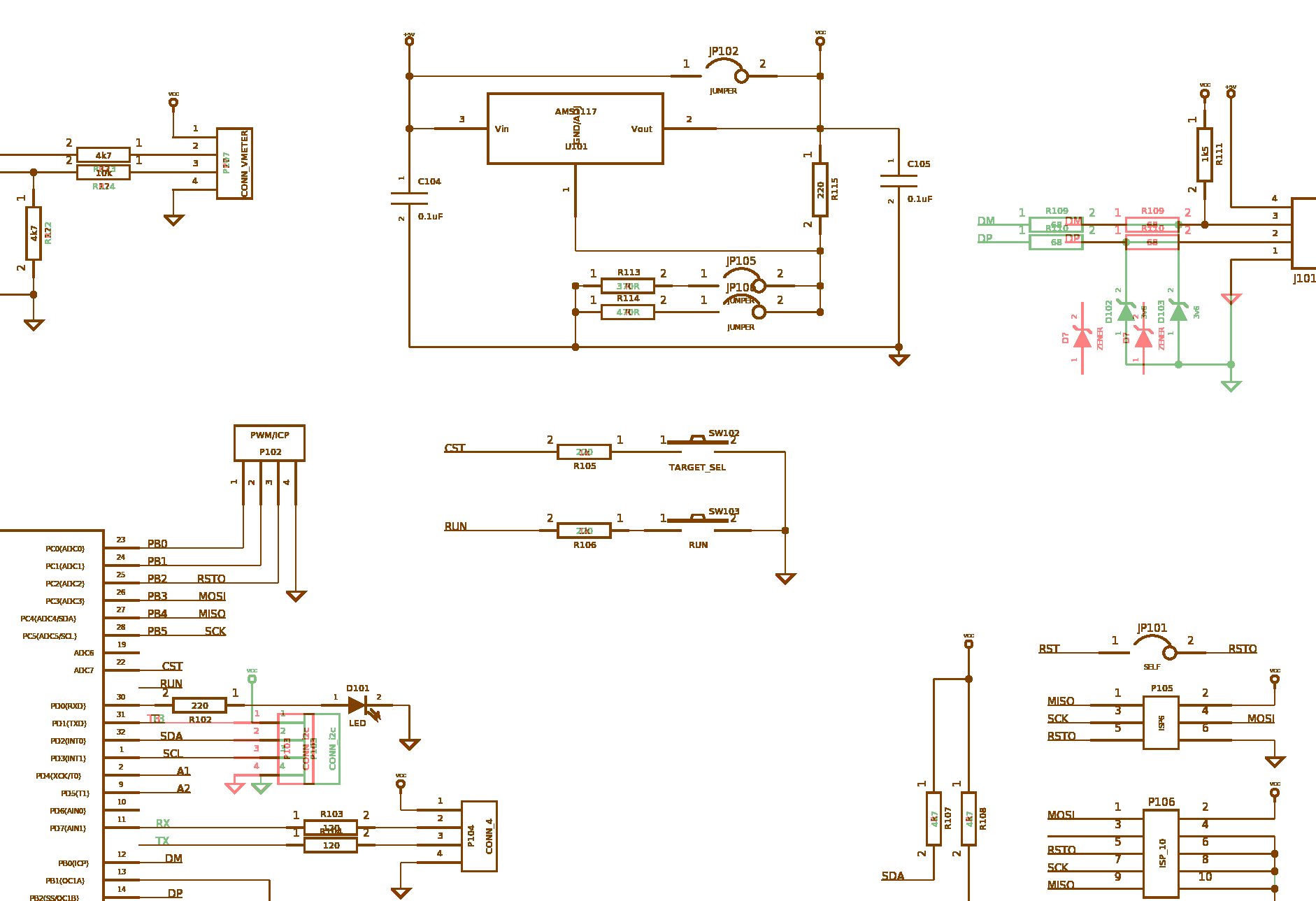 kicad_diff_work.png